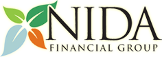 NIDA FINANCIAL GROUP